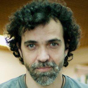 Paulinho Moska