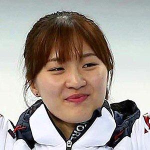 Seung Hee Park