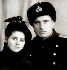 Vasili Arkhipov