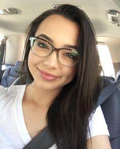 Veronica Merrell