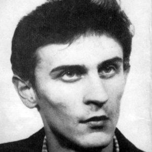 Andrzej Bursa