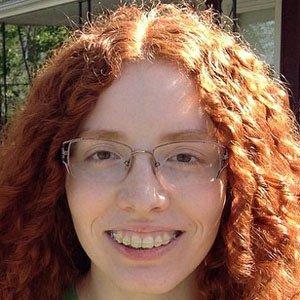 Bethany Frye