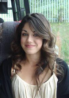 Bianca Hendrickse-Spendlove