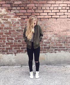 Brooke Allred