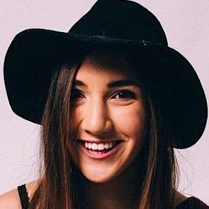 Brooke Miccio