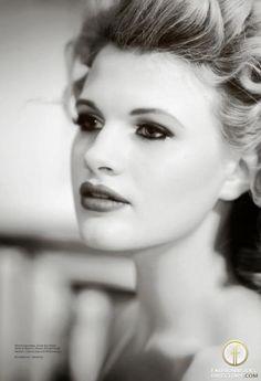 Chloe-Jasmine Whichello