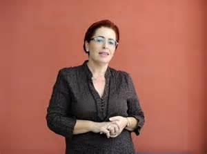 Claudette Pace