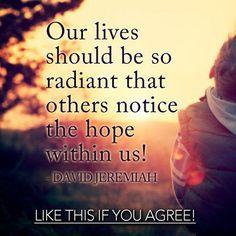 David Jeremiah