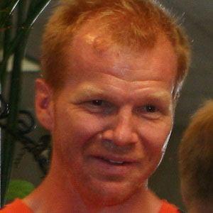 Glen Wesley