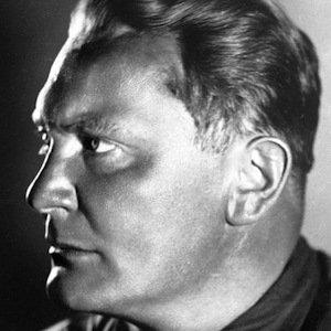 Herman Goring