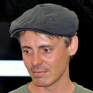 Jasper Paakkonen