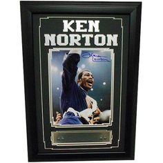 Ken Norton Sr.