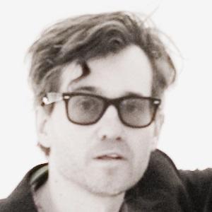 Laurent Brancowitz