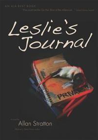 Leslie Stratton