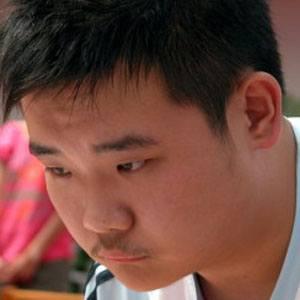 Li Chao