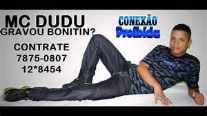 Mc Dudu
