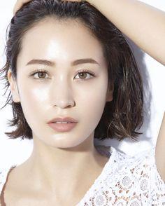 Megumi Tanioka