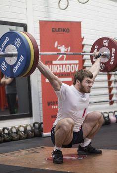 Oleg Perepetchenov