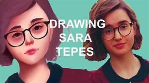 Sara Tepes