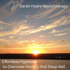Sarah Hoare
