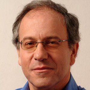Tomas Hirsch