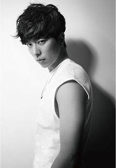 Yoon Hyun-min