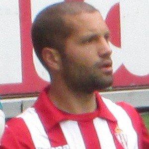 Alberto Lora