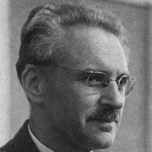 Aleksandr Danilovich Aleksandrov