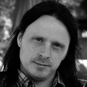 Anders Bjorler