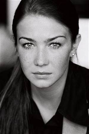 Anna-Katharina Samsel