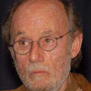 Burt Metcalfe