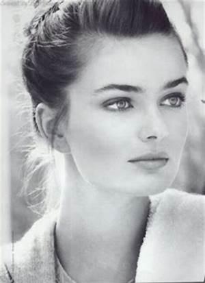 Fabienne Terwinghe