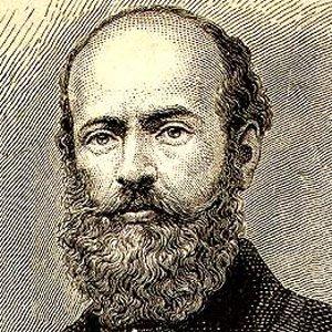 Henri Mouhout