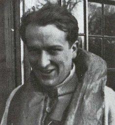 Hugh Tayfield