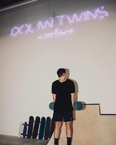 Jamie Dolan
