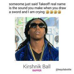 Kirshnik Ball