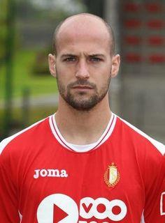 Laurent Ciman