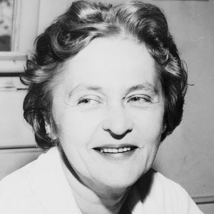 Maria Telkes