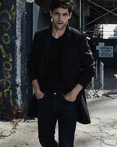Matthew Daddario