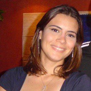 Michelle Loreto
