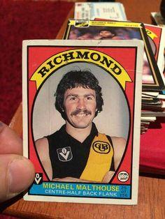 Mick Malthouse