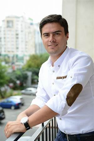 Mihai Patrascu