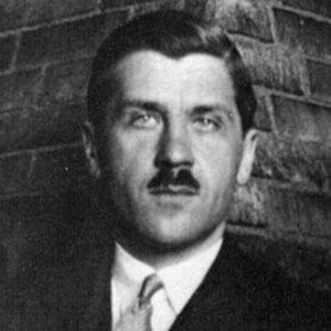 Nikolai Orlov
