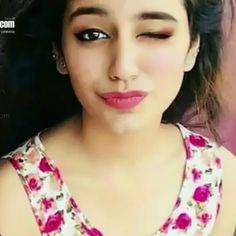 Prriya Raj