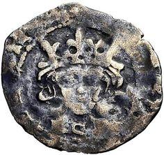 Richard III of England