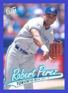 Robert Jay Perez
