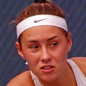 Sara Tomic