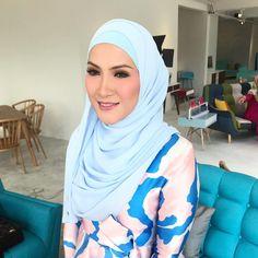 Sherry Ibrahim
