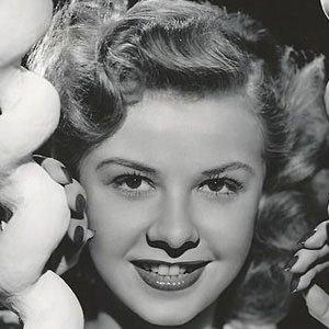 Vera Ellen