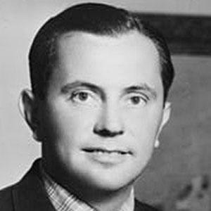 Vernon Duke